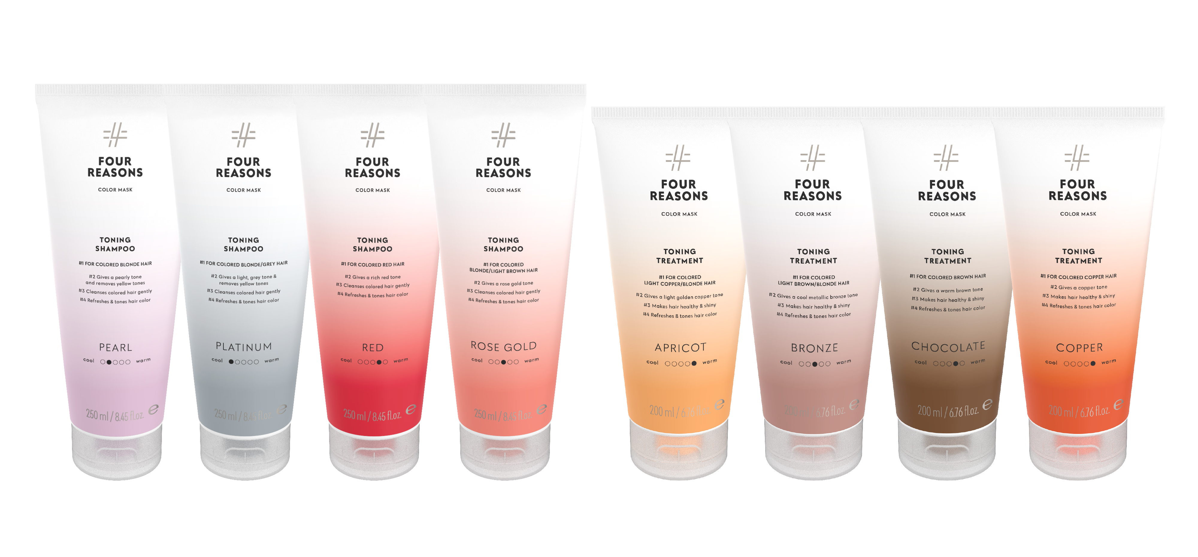 Four-Reasons-Color-Mask-ShampooTreatment_group