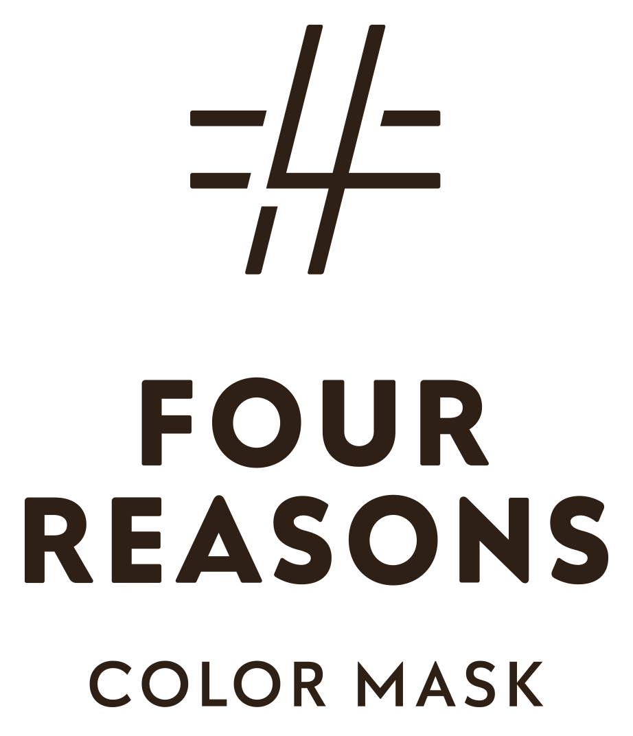 Four-Reasons-Color-Mask_logotag